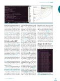 Piscina envenenada - Linux Magazine - Page 2