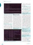 Piscina envenenada - Linux Magazine - Page 3