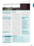Piscina envenenada - Linux Magazine - Page 4