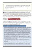 O que é jornalismo de investigação? - Page 3