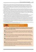 O que é jornalismo de investigação? - Page 4