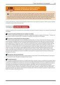 O que é jornalismo de investigação? - Page 5