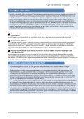 O que é jornalismo de investigação? - Page 6