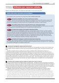 O que é jornalismo de investigação? - Page 7