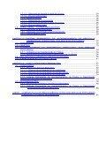 Indicadores operacionais relativos para o período de ... - Antaq - Page 4