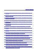 Indicadores operacionais relativos para o período de ... - Antaq - Page 6