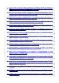 Indicadores operacionais relativos para o período de ... - Antaq - Page 7
