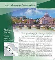 catalogo 2013 - centro