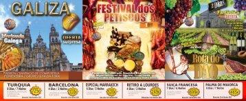 ROTA DO DÃO-FESTIVAL PETISCOS-GALICIA.cdr - Terra Nostra