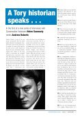 chj-summer-2004 - Page 5