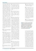 chj-summer-2004 - Page 6