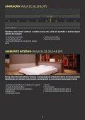 Baixe o PDF do curso - Imagine | School - Page 7