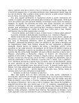 A cidade e as serras - a casa do espiritismo - Page 4