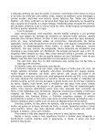 A cidade e as serras - a casa do espiritismo - Page 5