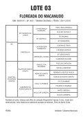 felpa do macanudo - Trajano Silva Remates - Page 6