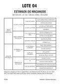 felpa do macanudo - Trajano Silva Remates - Page 7