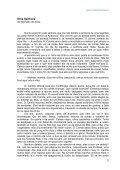 Uma Senhora - Unama - Page 2