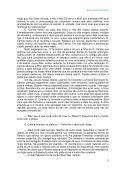 Uma Senhora - Unama - Page 3