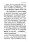 Uma Senhora - Unama - Page 4