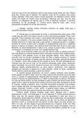 Uma Senhora - Unama - Page 5