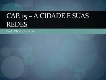 Brasil _ A cidade e suas redes.pdf - Webnode