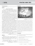 simulado enem 2011 - Page 4