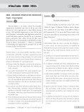 simulado enem 2011 - Page 5