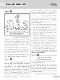 simulado enem 2011 - Page 7