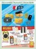 Conheça todos os nossos produtos clicando aqui. - Comercial ... - Page 6