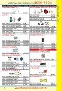 revista 14X21CM.PM6 - Karamuru Telas - Page 7