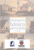 Dicionário Básico Portuário - Administração dos Portos de ... - Page 4