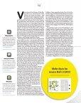 Netz der Helfer - Seite 5