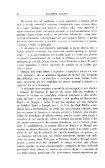 O CÓMIGO E O CARNAVALESCO NAS CANTIGAS Di ESCARNHO ... - Page 2