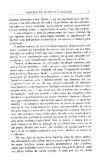 O CÓMIGO E O CARNAVALESCO NAS CANTIGAS Di ESCARNHO ... - Page 3