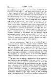 O CÓMIGO E O CARNAVALESCO NAS CANTIGAS Di ESCARNHO ... - Page 4