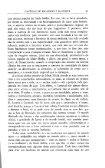 O CÓMIGO E O CARNAVALESCO NAS CANTIGAS Di ESCARNHO ... - Page 5