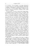 O CÓMIGO E O CARNAVALESCO NAS CANTIGAS Di ESCARNHO ... - Page 6