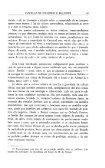 O CÓMIGO E O CARNAVALESCO NAS CANTIGAS Di ESCARNHO ... - Page 7