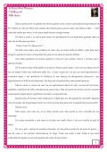 Os Sullivan 02 - A Partir Desse Momento.pdf - CloudMe - Page 5