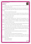Os Sullivan 02 - A Partir Desse Momento.pdf - CloudMe - Page 6