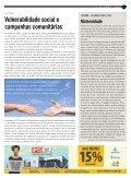 Nesta edição a história continua sendo contada: os ... - Correio Rural - Page 3