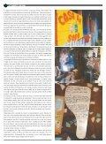 Nesta edição a história continua sendo contada: os ... - Correio Rural - Page 6