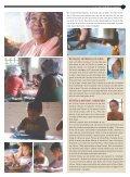 Nesta edição a história continua sendo contada: os ... - Correio Rural - Page 7