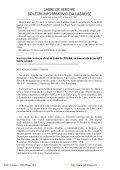 QTC 05 - 24 MAR 2007 - PY3PO - Page 3