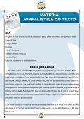 PONTO DE PARTIDA - Page 4