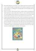 PONTO DE PARTIDA - Page 7