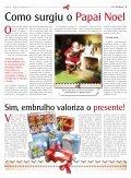 A Folha Patrulhense e seus anunciantes apresentam a Edição ... - Page 3