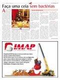 A Folha Patrulhense e seus anunciantes apresentam a Edição ... - Page 4