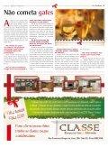 A Folha Patrulhense e seus anunciantes apresentam a Edição ... - Page 5
