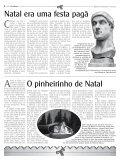 A Folha Patrulhense e seus anunciantes apresentam a Edição ... - Page 6